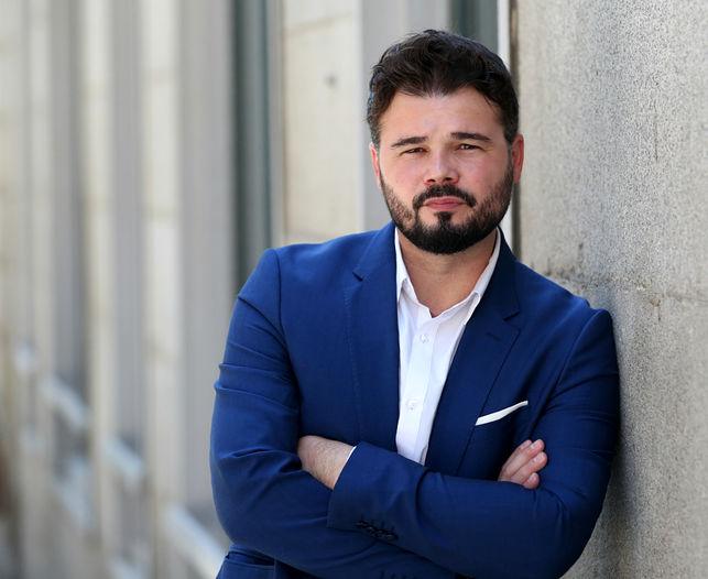 gabriel-rufian-diputado-erc-congreso_ediima20170721_0094_5