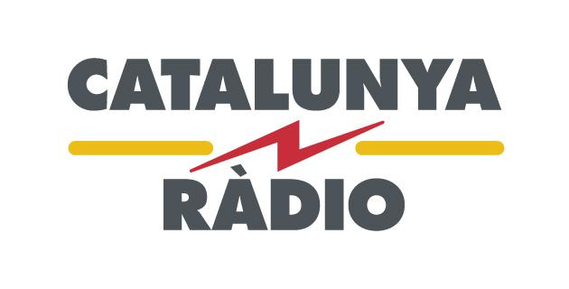 logo-vector-catalunya-radio