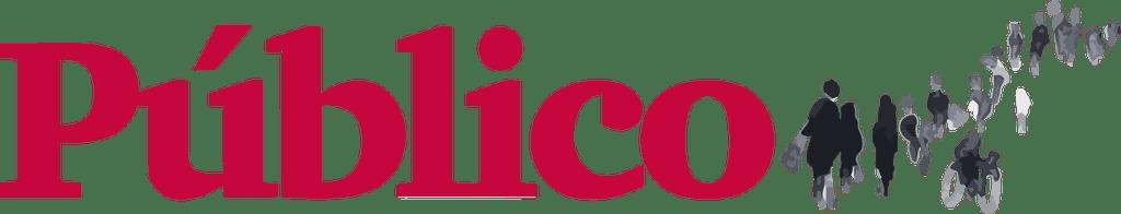 pc3bablico_spain_logo-svg_