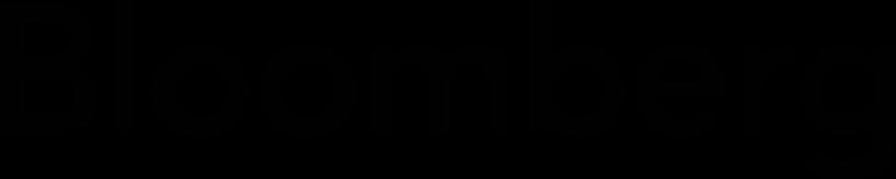 2000px-bloomberg_logo-svg