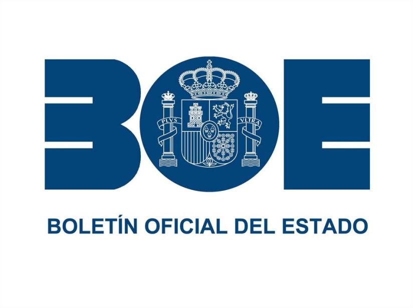 boe-logotipo