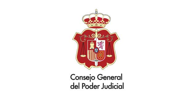 [CGPJ] Comunicado sobre los últimos hechos acaecidos en Cortes Logo-vector-consejo-general-del-poder-judicial