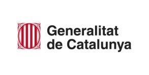 logo-vector-generalitat-catalunya