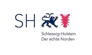 schleswig-holstein-der-echte-norden