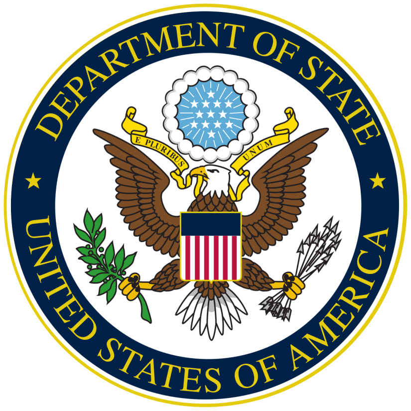 1200px-u-s-_department_of_state_official_seal-svg