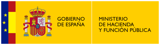 1280px-logotipo_del_ministerio_de_hacienda_y_funcic3b3n_pc3bablica-svg
