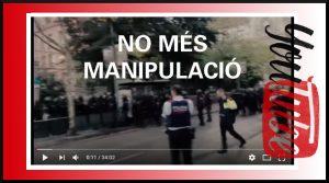 banner_youtube_cdr_audiovisual-300x167