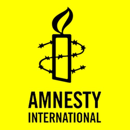 logo_ong_amnesty