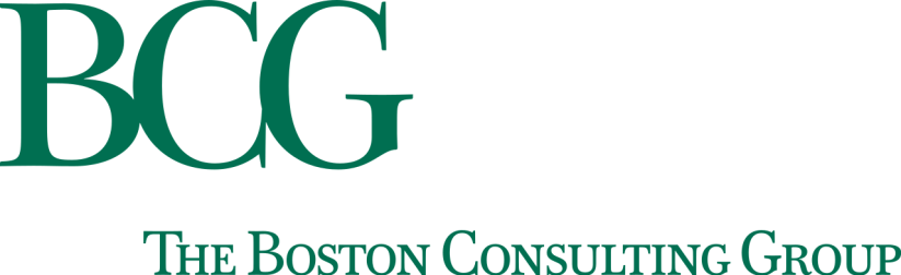 1280px-the_boston_consulting_group-svg