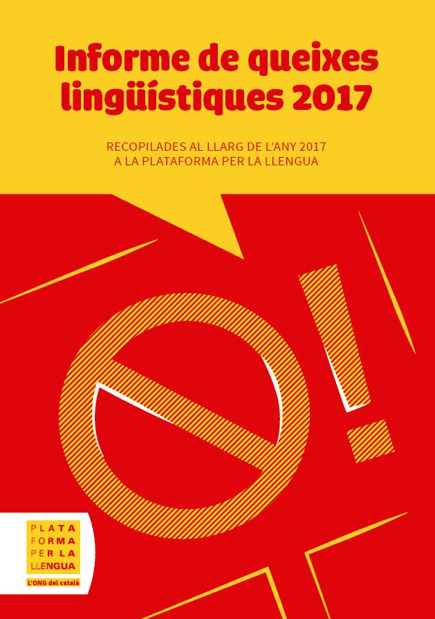 informe_queixes_linguistiques_2017_1527507863_700