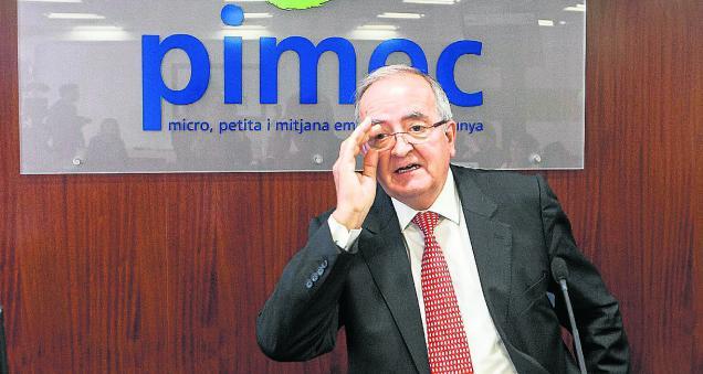 que-pimec-gonzalez-treball-foment_1129697061_20699466_636x339