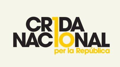 cridanacional