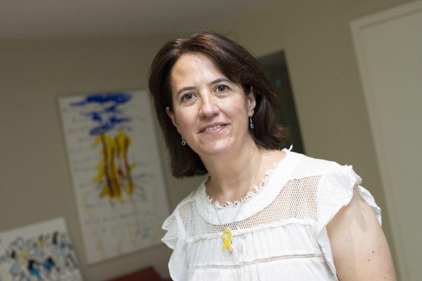 elisenda-paluzie-es-presidenta-de-lanc-5b5b3d435e1fe