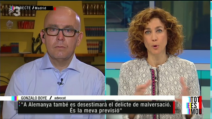 maxresdefault1