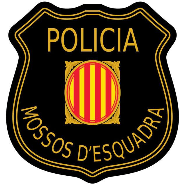 origen_mossos_desquadra-635x635