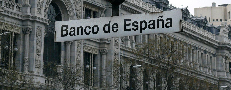 banco_de_espana