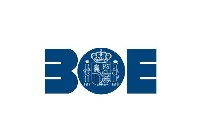 cenifer-logo-boe