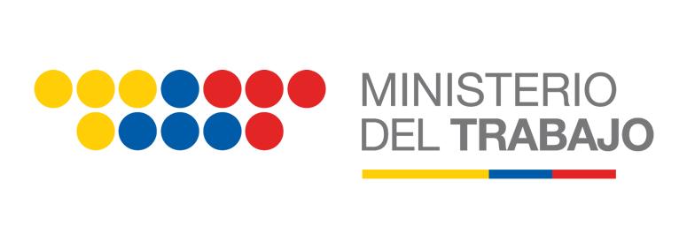 logo-mdt_cs5