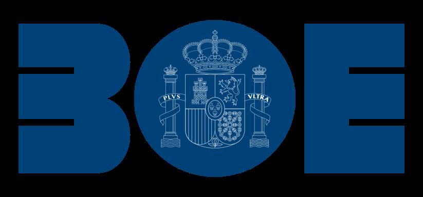 1280px-boe_logo-svg