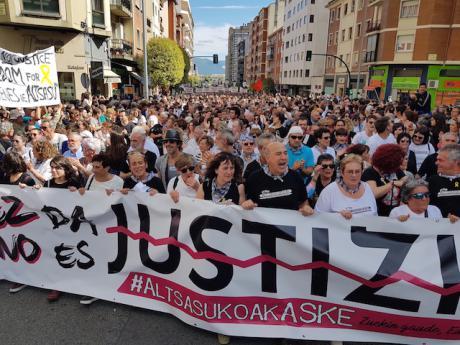 aritz_leoz_altsasu_basque_01
