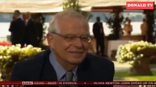 borrell-dice-en-la-bbc-que-cataluna-es-una-nacion-6066225-1