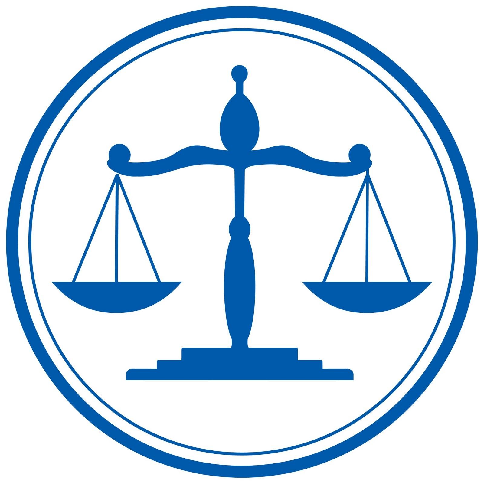 justicialogo