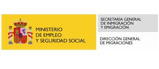 logo_min_empleo1
