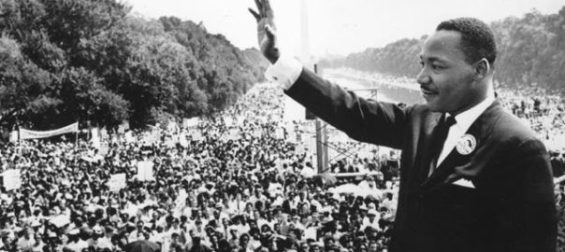 martin_luther_king-17002904-604x270