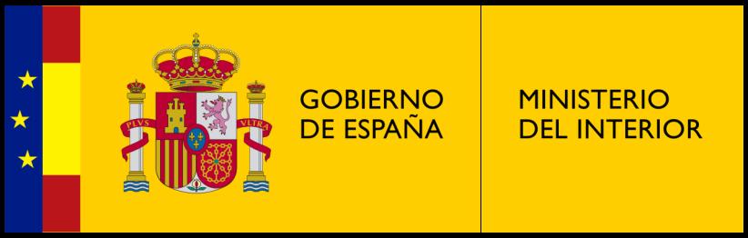 1280px-logotipo_del_ministerio_del_interior-svg