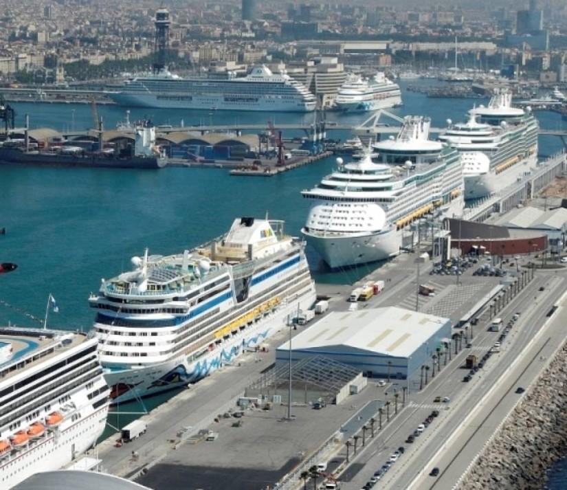20150312barcelonarcord_crucerosmediterraneo_3