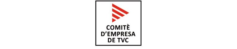 comite_blog