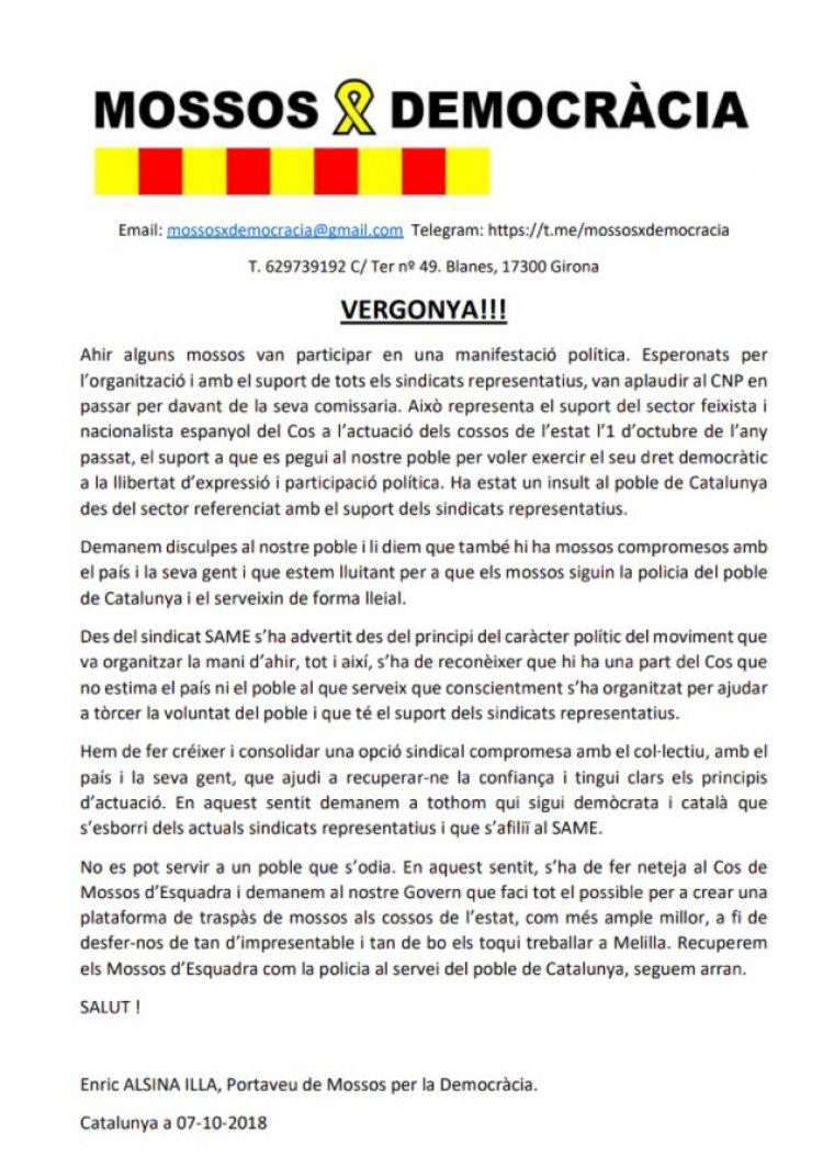 el-comunicat-de-mossos-per-la-democracia-5bba2d1d42350