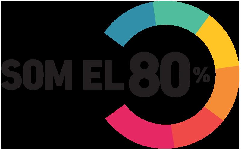 logo-plataforma-som-el-80