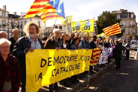 photo-catalogne